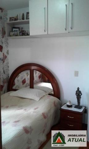 Apartamento à venda com 4 dormitórios em Jd higienópolis, Londrina cod: * - Foto 15
