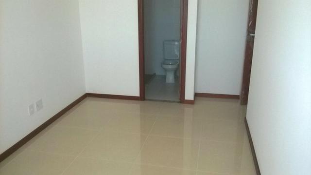 Essa é a hora de comprar 2 Quartos de qualidade e com 1700 m² de área de lazer montado - Foto 5