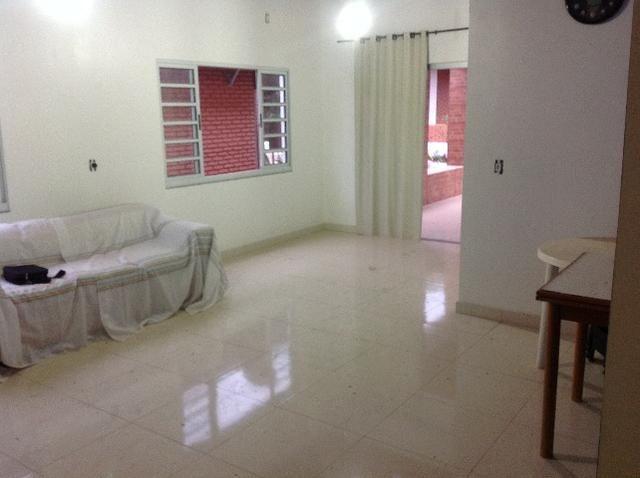 Chale novo,bem arejado,4 dormitórios,3 banheiros,piscina,sauna salao de jogos - Foto 16
