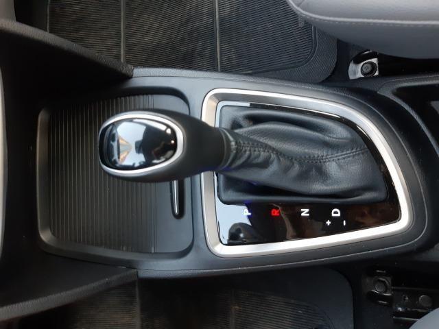 Hyundai Hb-20 S Premium 1.6 Automático 2018 Único Dono Novo - Foto 20