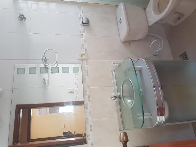 Excelente apto em Olaria, 2 quartos, 1 vaga - 3 meses de depósito ! - Foto 3