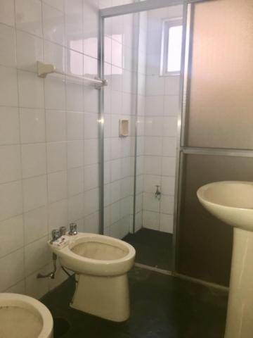 Apartamento para alugar com 2 dormitórios em Centro, Sao jose do rio preto cod:L133 - Foto 9