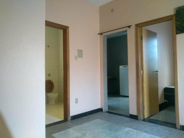 Aluguel de quartos em Belo Horizonte - Foto 2
