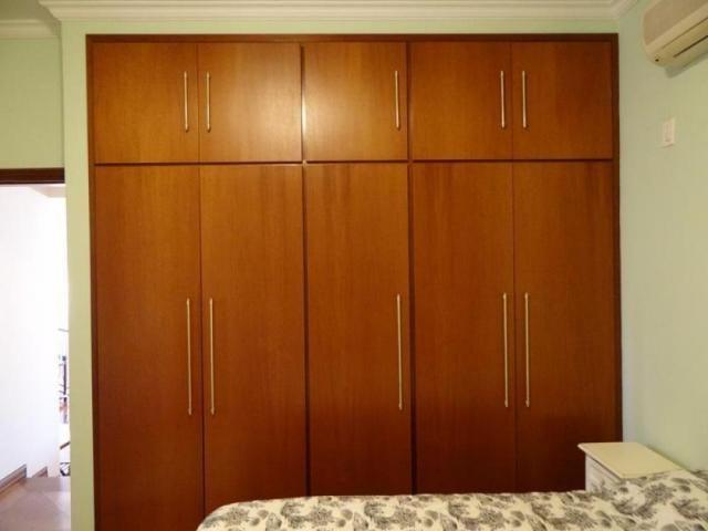 Casa de condomínio para alugar com 4 dormitórios cod:L1020 - Foto 14