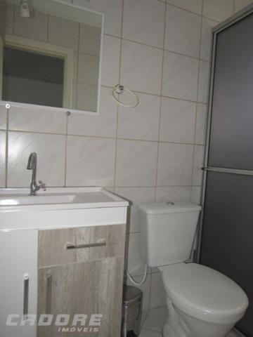 Casa residencial em blumenau - Foto 10