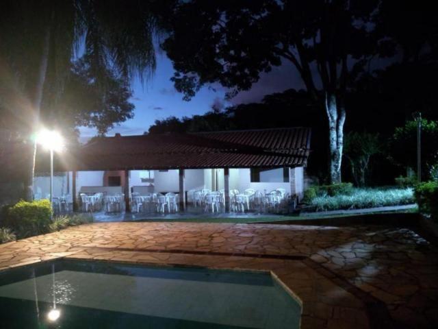 Chácara para alugar em Loteamento san fernando valley, Sao jose do rio preto cod:L968 - Foto 14