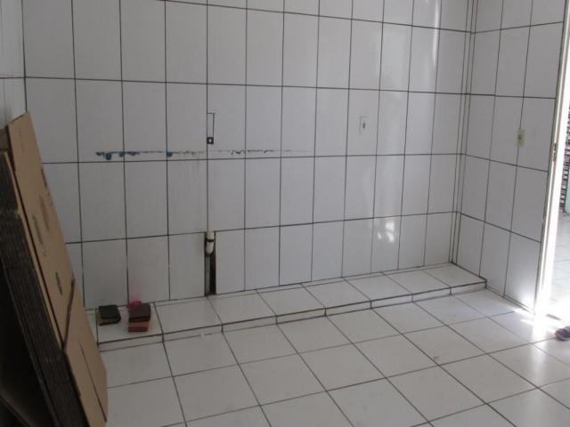 Casa para alugar com 3 dormitórios em Cohab i, Mirassol cod:L615 - Foto 9