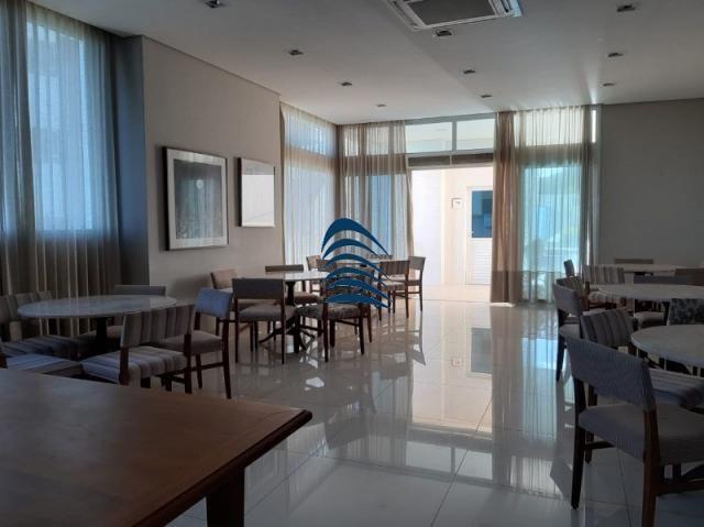 Apartamento à venda com 3 dormitórios em Patamares, Salvador cod:JAI43883 - Foto 5