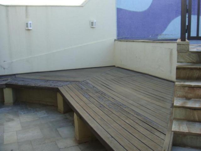 Apartamento para alugar com 3 dormitórios em Boa vista, Sao jose do rio preto cod:L5090 - Foto 16
