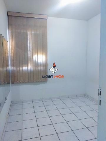 Apartamento 3 Quartos para Venda, no Brasília, em Feira de Santana, com Área Total de 69m² - Foto 7