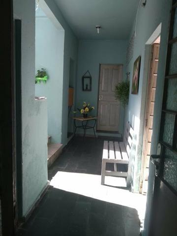 Aluguel de quartos em Belo Horizonte - Foto 6