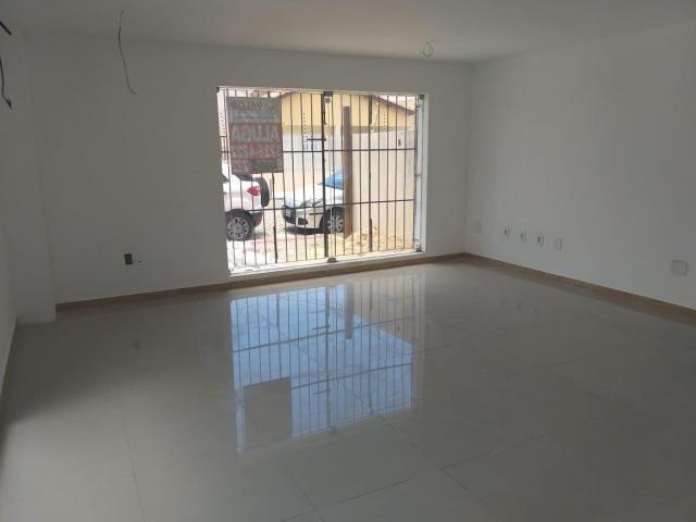 Sala no bairro salgado filho - 1º andar - Foto 3