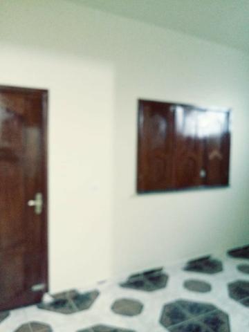 Vendo linda casa em Coari - Foto 7