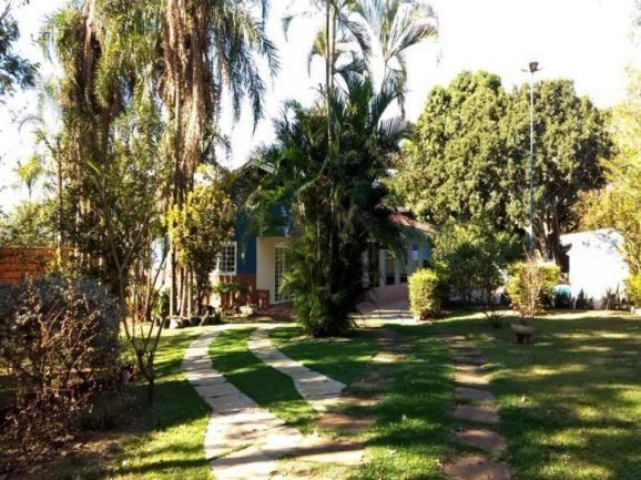 Casa de condomínio para alugar com 3 dormitórios cod:L678 - Foto 17