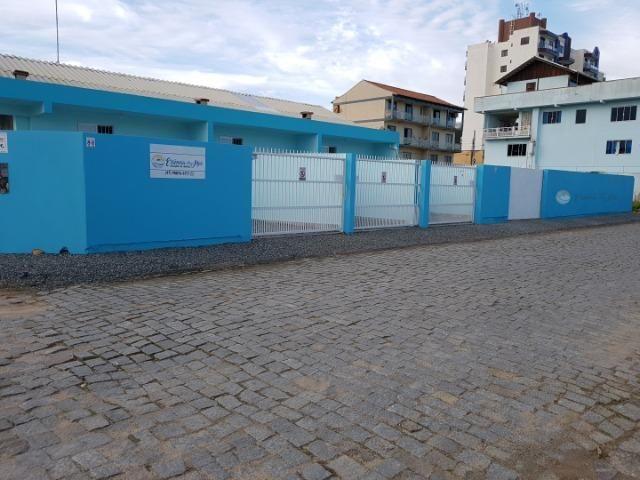 Casa por dia próximo ao Parque Beto Carrero World Navegante/SC - Foto 12