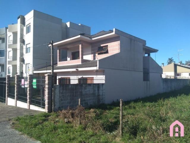 Casa à venda com 4 dormitórios em Desvio rizzo, Caxias do sul cod:2908 - Foto 5