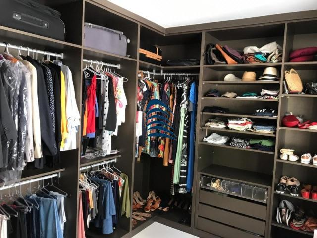 Casa à venda com 5 dormitórios em Piatã, Salvador cod:ARTP27839 - Foto 15
