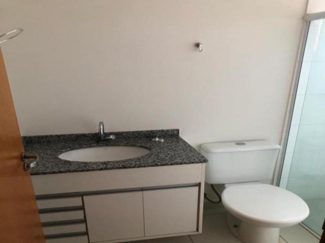 Apartamento para alugar com 2 dormitórios cod:L2471 - Foto 16