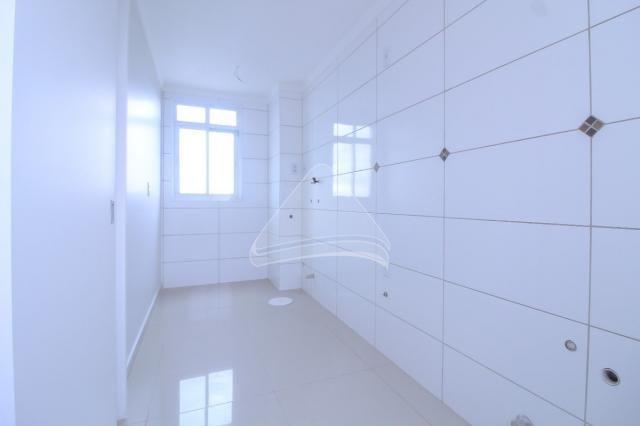 Kitchenette/conjugado para alugar com 0 dormitórios em Centro, Passo fundo cod:13781 - Foto 5