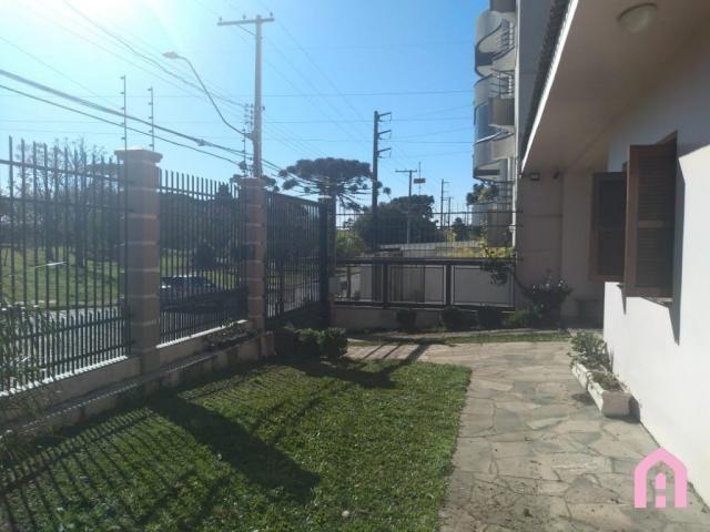Casa à venda com 4 dormitórios em Desvio rizzo, Caxias do sul cod:2908 - Foto 6