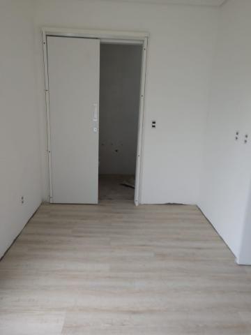 Apartamento no américa | 01 suíte + 02 demi suítes | 02 vagas de garagem | 90m2 privativos - Foto 8