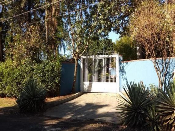 Casa de condomínio para alugar com 3 dormitórios cod:L678 - Foto 18