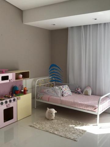 Casa à venda com 5 dormitórios em Piatã, Salvador cod:ARTP27839 - Foto 9