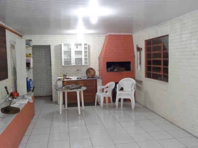 Casa em Caxias do Sul - Vendo ou Troco por imóvel no litoral - Foto 6