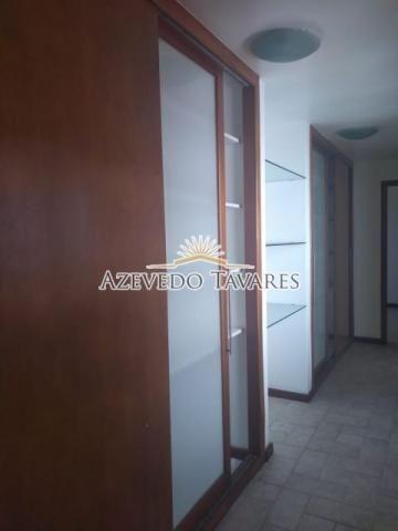 Casa para alugar com 4 dormitórios em Praia do pecado, Macaé cod: *15 - Foto 19