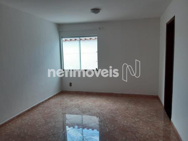 Casa para alugar com 3 dormitórios em Alípio de melo, Belo horizonte cod:776905 - Foto 9