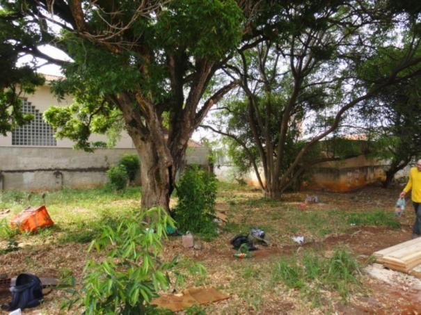Terreno à venda em Vila santa cruz, Sao jose do rio preto cod:V5329 - Foto 8