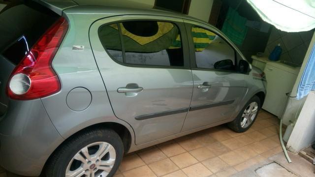 Vendo carro muito bem conservado - Foto 7