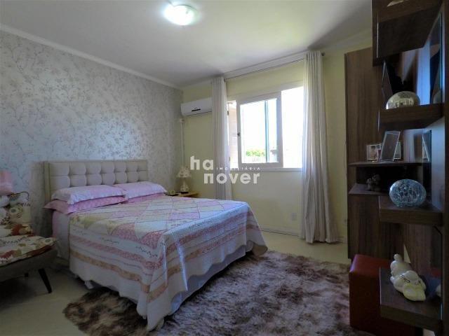 Casa 2 Dormitórios à Venda em Camobi - Foto 15