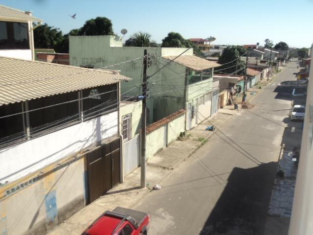 A.L.U.G.O. apartamentos de 2 e 3 quartos em Eldorado, Serra - Foto 5