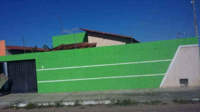 Casa no bosque das colinas R$110.000,00 com documentação inclusa - Foto 9
