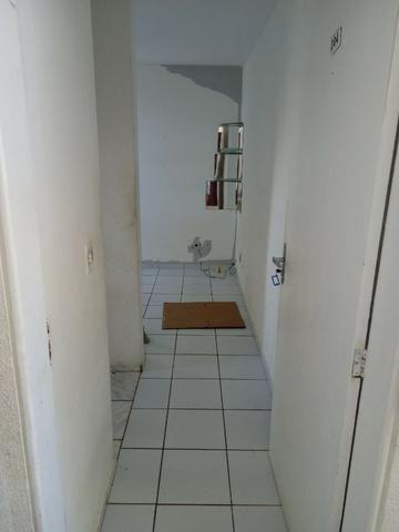 Apartamento Luiz dos Anjos Top é ele - Foto 12