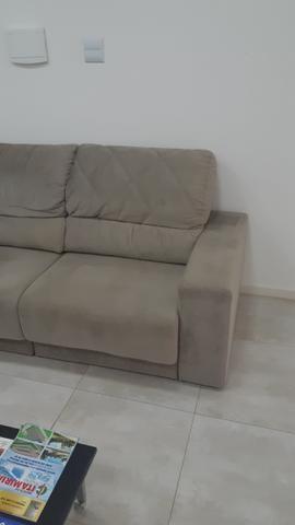 Sofa de dois lugares - Foto 4