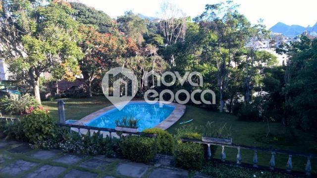 Terreno à venda em Artistas, Teresópolis cod:BO4TR3296 - Foto 18