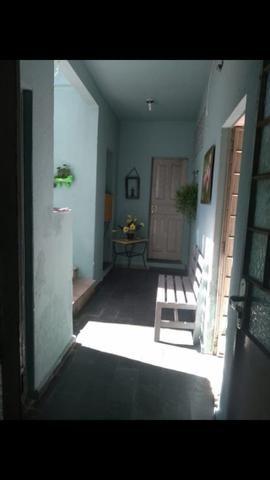 Aluguel de quartos próximo a região central de bh - Foto 10
