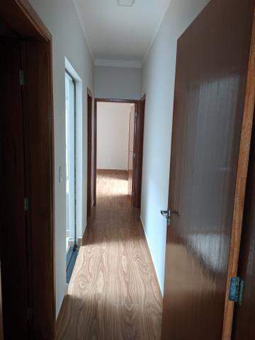 Apartamento Jd. Piratininga - Foto 8