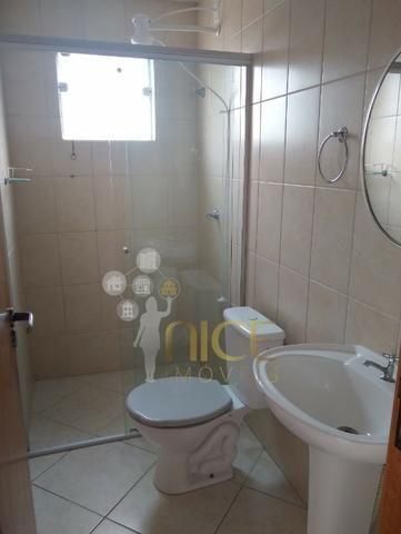 Amplo apartamento com 01 suíte + 01 dormitório no centro de Itajaí - Foto 8