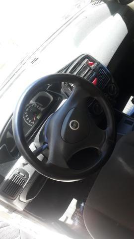 VENDO Fiat palio Fire - Foto 5