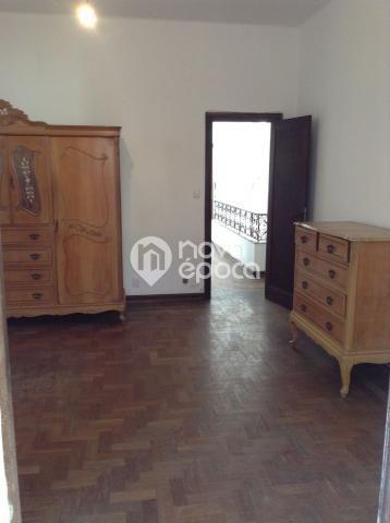 Casa à venda com 5 dormitórios em Urca, Rio de janeiro cod:IP8CS28247 - Foto 11