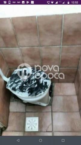 Terreno à venda em Quintino bocaiúva, Rio de janeiro cod:AP0TR30717 - Foto 5