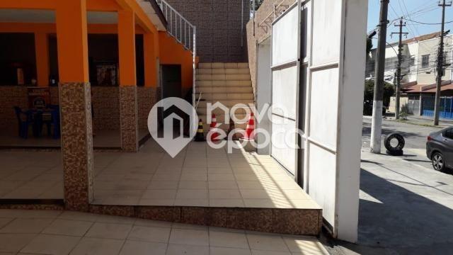 Terreno à venda em Marechal hermes, Rio de janeiro cod:ME0TR34030 - Foto 12