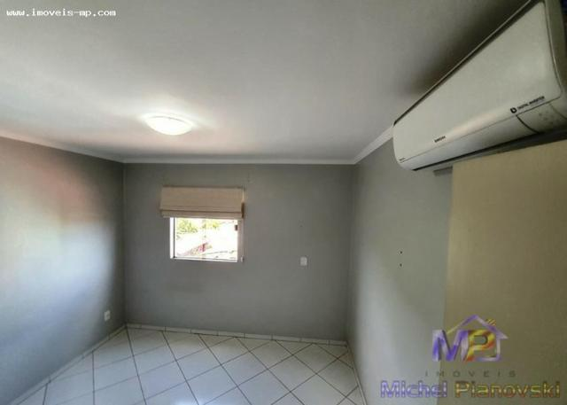 Aluguel - R$ 1.400,00 já incluído a Taxa de condomínio - Residencial Tambiá - Foto 17