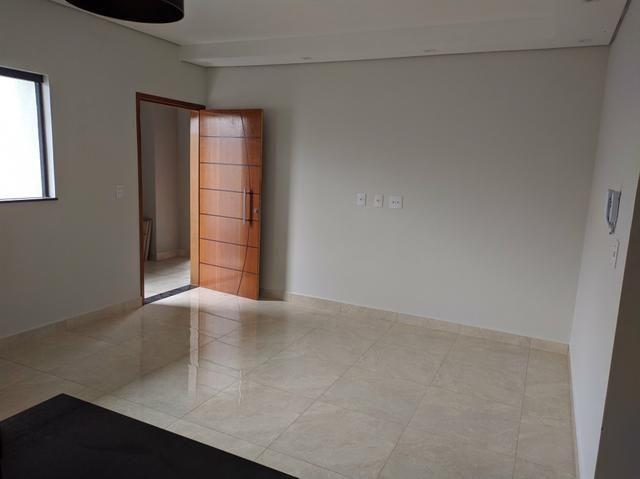 Apartamento Jd. Piratininga - Foto 5