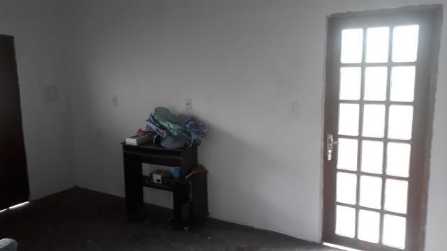 Casa em Barreirinhas-MA - Foto 8