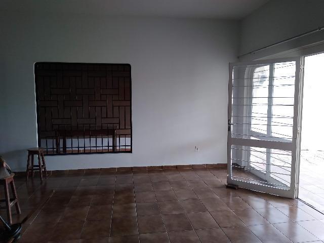Casa para alugar no Jardim das Américas - Cuiabá/MT - Foto 2