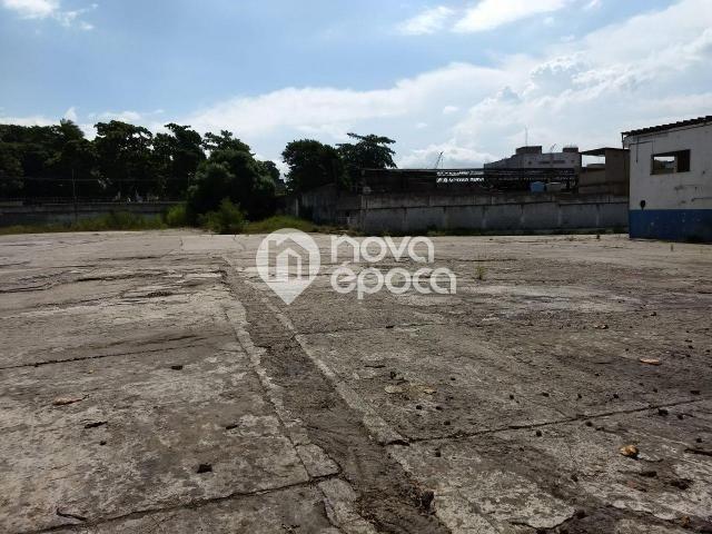 Terreno à venda em Caju, Rio de janeiro cod:ME0TR29199 - Foto 14
